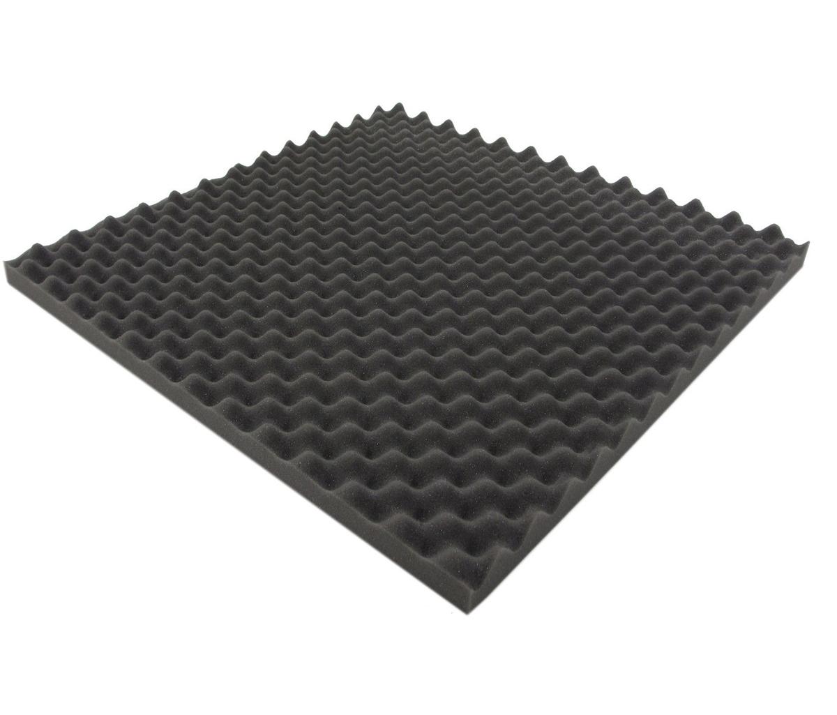 cheap acoustic foam chandigarh acoustic foam panels chandigarh acoustic foam. Black Bedroom Furniture Sets. Home Design Ideas